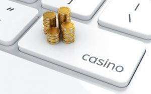 Play at the top Casinos Online